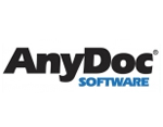 AnyDoc Software